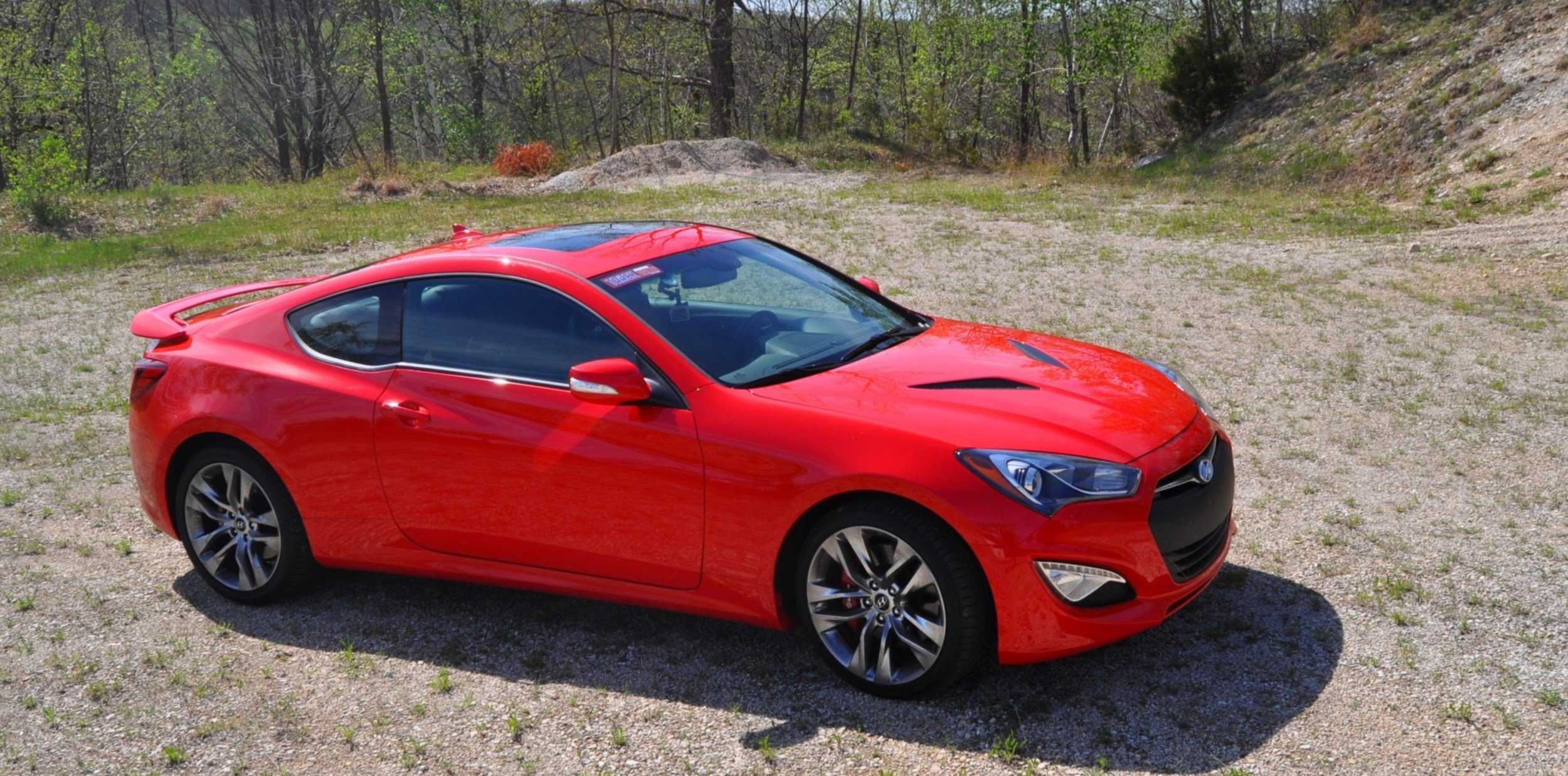 s genesis radka news blog makes specs photos car hyundai
