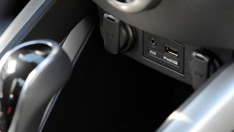 2014 Hyundai Veloster REFLEX 10