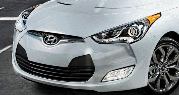 2014 Hyundai Veloster REFLEX GIF header