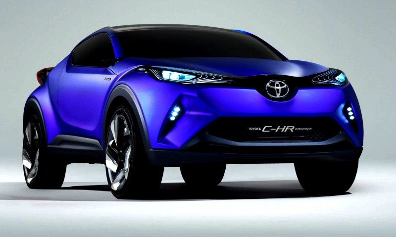 2014-Toyota-C-HR-Concept-for-Paris-Previews-Yaris-Crossover--1---Copy56