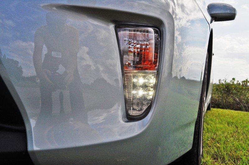 2014 Toyota Prius Plug-in Hybrid 43