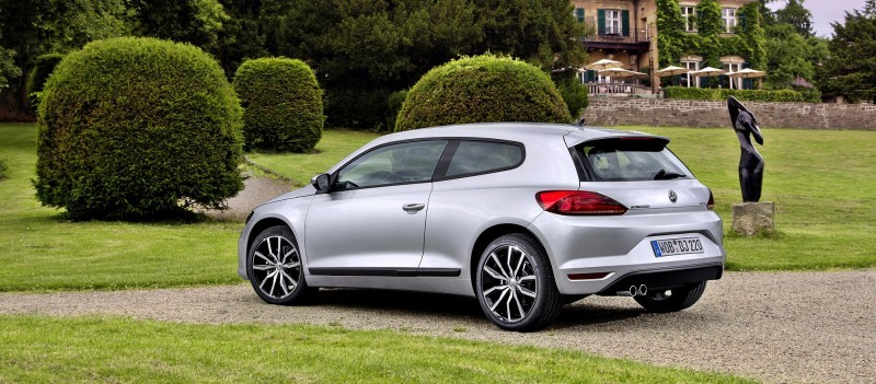 2015 Volkswagen Scirocco R and R-Line - Dynamic Launch Galleries 2015 Volkswagen Scirocco R and R-Line - Dynamic Launch Galleries 2015 Volkswagen Scirocco R and R-Line - Dynamic Launch Galleries 2015 Volkswagen Scirocco R and R-Line - Dynamic Launch Galleries 2015 Volkswagen Scirocco R and R-Line - Dynamic Launch Galleries 2015 Volkswagen Scirocco R and R-Line - Dynamic Launch Galleries 2015 Volkswagen Scirocco R and R-Line - Dynamic Launch Galleries 2015 Volkswagen Scirocco R and R-Line - Dynamic Launch Galleries 2015 Volkswagen Scirocco R and R-Line - Dynamic Launch Galleries 2015 Volkswagen Scirocco R and R-Line - Dynamic Launch Galleries 2015 Volkswagen Scirocco R and R-Line - Dynamic Launch Galleries 2015 Volkswagen Scirocco R and R-Line - Dynamic Launch Galleries 2015 Volkswagen Scirocco R and R-Line - Dynamic Launch Galleries 2015 Volkswagen Scirocco R and R-Line - Dynamic Launch Galleries 2015 Volkswagen Scirocco R and R-Line - Dynamic Launch Galleries 2015 Volkswagen Scirocco R and R-Line - Dynamic Launch Galleries 2015 Volkswagen Scirocco R and R-Line - Dynamic Launch Galleries 2015 Volkswagen Scirocco R and R-Line - Dynamic Launch Galleries 2015 Volkswagen Scirocco R and R-Line - Dynamic Launch Galleries 2015 Volkswagen Scirocco R and R-Line - Dynamic Launch Galleries 2015 Volkswagen Scirocco R and R-Line - Dynamic Launch Galleries