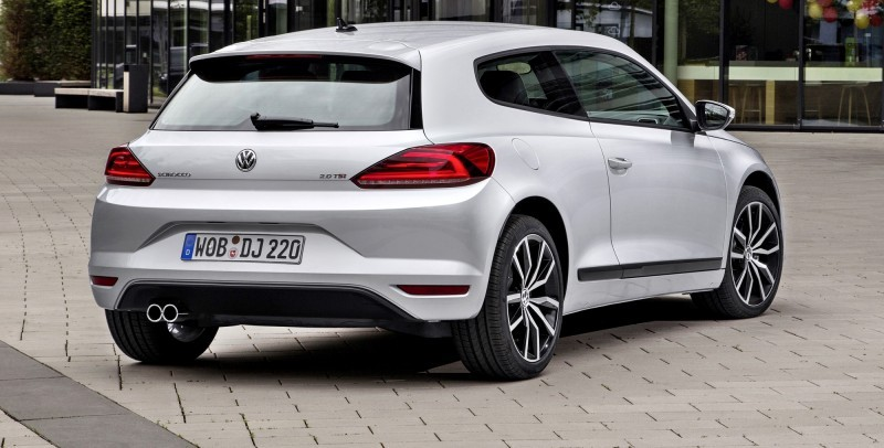 2015 Volkswagen Scirocco R and R-Line - Dynamic Launch Galleries 2015 Volkswagen Scirocco R and R-Line - Dynamic Launch Galleries 2015 Volkswagen Scirocco R and R-Line - Dynamic Launch Galleries 2015 Volkswagen Scirocco R and R-Line - Dynamic Launch Galleries 2015 Volkswagen Scirocco R and R-Line - Dynamic Launch Galleries 2015 Volkswagen Scirocco R and R-Line - Dynamic Launch Galleries 2015 Volkswagen Scirocco R and R-Line - Dynamic Launch Galleries 2015 Volkswagen Scirocco R and R-Line - Dynamic Launch Galleries 2015 Volkswagen Scirocco R and R-Line - Dynamic Launch Galleries 2015 Volkswagen Scirocco R and R-Line - Dynamic Launch Galleries 2015 Volkswagen Scirocco R and R-Line - Dynamic Launch Galleries 2015 Volkswagen Scirocco R and R-Line - Dynamic Launch Galleries 2015 Volkswagen Scirocco R and R-Line - Dynamic Launch Galleries 2015 Volkswagen Scirocco R and R-Line - Dynamic Launch Galleries 2015 Volkswagen Scirocco R and R-Line - Dynamic Launch Galleries 2015 Volkswagen Scirocco R and R-Line - Dynamic Launch Galleries 2015 Volkswagen Scirocco R and R-Line - Dynamic Launch Galleries 2015 Volkswagen Scirocco R and R-Line - Dynamic Launch Galleries 2015 Volkswagen Scirocco R and R-Line - Dynamic Launch Galleries 2015 Volkswagen Scirocco R and R-Line - Dynamic Launch Galleries