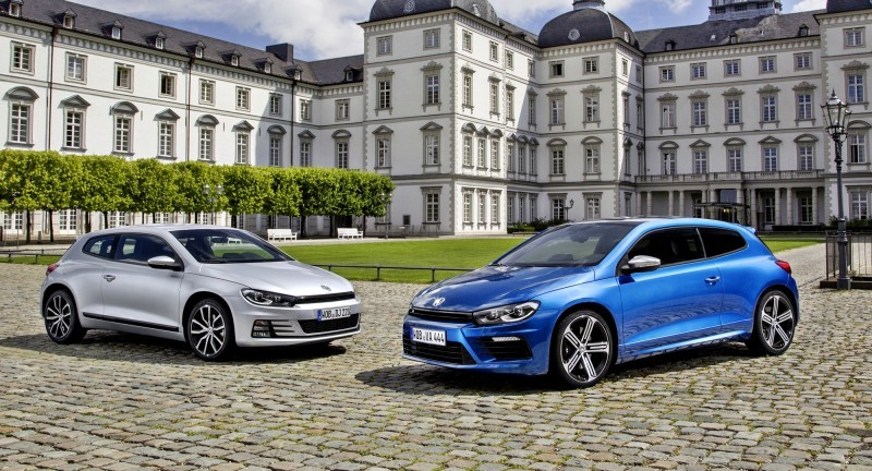 2015 Volkswagen Scirocco R and R-Line - Dynamic Launch Galleries 2015 Volkswagen Scirocco R and R-Line - Dynamic Launch Galleries 2015 Volkswagen Scirocco R and R-Line - Dynamic Launch Galleries 2015 Volkswagen Scirocco R and R-Line - Dynamic Launch Galleries 2015 Volkswagen Scirocco R and R-Line - Dynamic Launch Galleries 2015 Volkswagen Scirocco R and R-Line - Dynamic Launch Galleries 2015 Volkswagen Scirocco R and R-Line - Dynamic Launch Galleries 2015 Volkswagen Scirocco R and R-Line - Dynamic Launch Galleries 2015 Volkswagen Scirocco R and R-Line - Dynamic Launch Galleries 2015 Volkswagen Scirocco R and R-Line - Dynamic Launch Galleries 2015 Volkswagen Scirocco R and R-Line - Dynamic Launch Galleries 2015 Volkswagen Scirocco R and R-Line - Dynamic Launch Galleries 2015 Volkswagen Scirocco R and R-Line - Dynamic Launch Galleries 2015 Volkswagen Scirocco R and R-Line - Dynamic Launch Galleries 2015 Volkswagen Scirocco R and R-Line - Dynamic Launch Galleries
