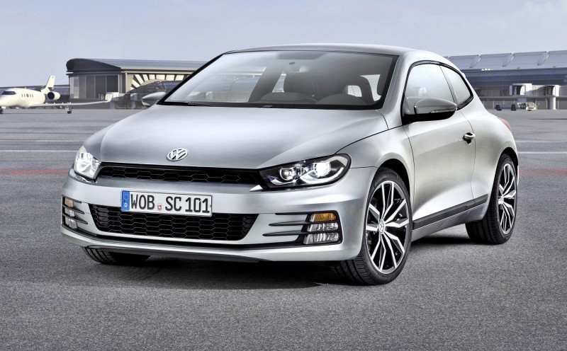 2015 Volkswagen Scirocco R and R-Line - Dynamic Launch Galleries 2015 Volkswagen Scirocco R and R-Line - Dynamic Launch Galleries 2015 Volkswagen Scirocco R and R-Line - Dynamic Launch Galleries 2015 Volkswagen Scirocco R and R-Line - Dynamic Launch Galleries 2015 Volkswagen Scirocco R and R-Line - Dynamic Launch Galleries 2015 Volkswagen Scirocco R and R-Line - Dynamic Launch Galleries 2015 Volkswagen Scirocco R and R-Line - Dynamic Launch Galleries 2015 Volkswagen Scirocco R and R-Line - Dynamic Launch Galleries 2015 Volkswagen Scirocco R and R-Line - Dynamic Launch Galleries 2015 Volkswagen Scirocco R and R-Line - Dynamic Launch Galleries 2015 Volkswagen Scirocco R and R-Line - Dynamic Launch Galleries 2015 Volkswagen Scirocco R and R-Line - Dynamic Launch Galleries 2015 Volkswagen Scirocco R and R-Line - Dynamic Launch Galleries 2015 Volkswagen Scirocco R and R-Line - Dynamic Launch Galleries 2015 Volkswagen Scirocco R and R-Line - Dynamic Launch Galleries 2015 Volkswagen Scirocco R and R-Line - Dynamic Launch Galleries 2015 Volkswagen Scirocco R and R-Line - Dynamic Launch Galleries 2015 Volkswagen Scirocco R and R-Line - Dynamic Launch Galleries 2015 Volkswagen Scirocco R and R-Line - Dynamic Launch Galleries 2015 Volkswagen Scirocco R and R-Line - Dynamic Launch Galleries 2015 Volkswagen Scirocco R and R-Line - Dynamic Launch Galleries 2015 Volkswagen Scirocco R and R-Line - Dynamic Launch Galleries 2015 Volkswagen Scirocco R and R-Line - Dynamic Launch Galleries 2015 Volkswagen Scirocco R and R-Line - Dynamic Launch Galleries 2015 Volkswagen Scirocco R and R-Line - Dynamic Launch Galleries 2015 Volkswagen Scirocco R and R-Line - Dynamic Launch Galleries 2015 Volkswagen Scirocco R and R-Line - Dynamic Launch Galleries 2015 Volkswagen Scirocco R and R-Line - Dynamic Launch Galleries 2015 Volkswagen Scirocco R and R-Line - Dynamic Launch Galleries 2015 Volkswagen Scirocco R and R-Line - Dynamic Launch Galleries 2015 Volkswagen Scirocco R and R-Line - Dynamic Launch Galleries 2015 Volkswagen Scirocco R and R-Line - Dynamic Launch Galleries