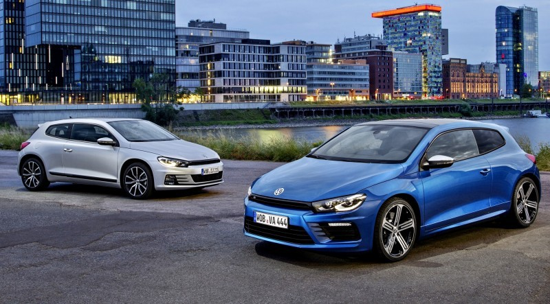 2015 Volkswagen Scirocco R and R-Line - Dynamic Launch Galleries 2015 Volkswagen Scirocco R and R-Line - Dynamic Launch Galleries 2015 Volkswagen Scirocco R and R-Line - Dynamic Launch Galleries 2015 Volkswagen Scirocco R and R-Line - Dynamic Launch Galleries 2015 Volkswagen Scirocco R and R-Line - Dynamic Launch Galleries 2015 Volkswagen Scirocco R and R-Line - Dynamic Launch Galleries 2015 Volkswagen Scirocco R and R-Line - Dynamic Launch Galleries 2015 Volkswagen Scirocco R and R-Line - Dynamic Launch Galleries 2015 Volkswagen Scirocco R and R-Line - Dynamic Launch Galleries 2015 Volkswagen Scirocco R and R-Line - Dynamic Launch Galleries 2015 Volkswagen Scirocco R and R-Line - Dynamic Launch Galleries 2015 Volkswagen Scirocco R and R-Line - Dynamic Launch Galleries 2015 Volkswagen Scirocco R and R-Line - Dynamic Launch Galleries