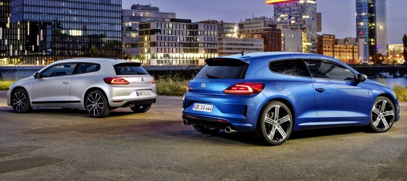2015 Volkswagen Scirocco R and R-Line - Dynamic Launch Galleries 2015 Volkswagen Scirocco R and R-Line - Dynamic Launch Galleries 2015 Volkswagen Scirocco R and R-Line - Dynamic Launch Galleries 2015 Volkswagen Scirocco R and R-Line - Dynamic Launch Galleries 2015 Volkswagen Scirocco R and R-Line - Dynamic Launch Galleries 2015 Volkswagen Scirocco R and R-Line - Dynamic Launch Galleries 2015 Volkswagen Scirocco R and R-Line - Dynamic Launch Galleries 2015 Volkswagen Scirocco R and R-Line - Dynamic Launch Galleries 2015 Volkswagen Scirocco R and R-Line - Dynamic Launch Galleries 2015 Volkswagen Scirocco R and R-Line - Dynamic Launch Galleries 2015 Volkswagen Scirocco R and R-Line - Dynamic Launch Galleries 2015 Volkswagen Scirocco R and R-Line - Dynamic Launch Galleries