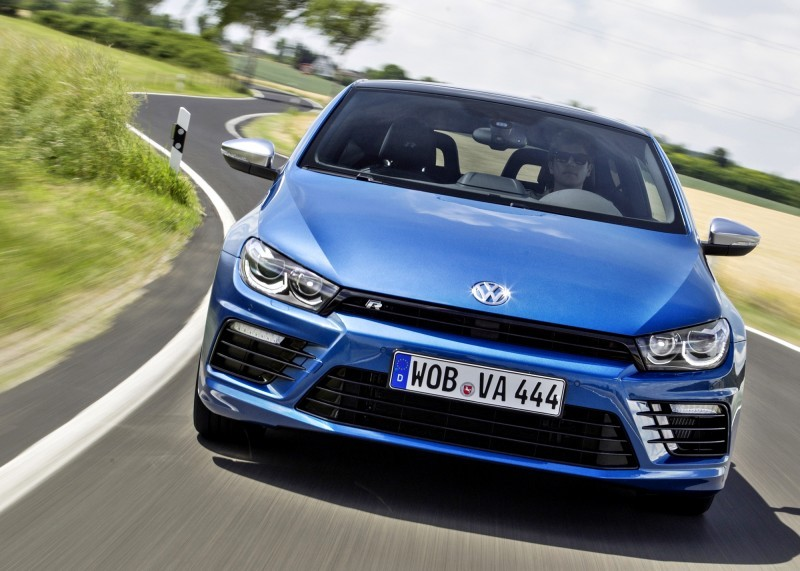 2015 Volkswagen Scirocco R and R-Line - Dynamic Launch Galleries 2015 Volkswagen Scirocco R and R-Line - Dynamic Launch Galleries 2015 Volkswagen Scirocco R and R-Line - Dynamic Launch Galleries 2015 Volkswagen Scirocco R and R-Line - Dynamic Launch Galleries 2015 Volkswagen Scirocco R and R-Line - Dynamic Launch Galleries 2015 Volkswagen Scirocco R and R-Line - Dynamic Launch Galleries 2015 Volkswagen Scirocco R and R-Line - Dynamic Launch Galleries