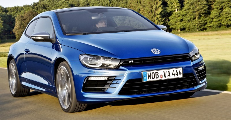 2015 Volkswagen Scirocco R and R-Line - Dynamic Launch Galleries 2015 Volkswagen Scirocco R and R-Line - Dynamic Launch Galleries 2015 Volkswagen Scirocco R and R-Line - Dynamic Launch Galleries 2015 Volkswagen Scirocco R and R-Line - Dynamic Launch Galleries 2015 Volkswagen Scirocco R and R-Line - Dynamic Launch Galleries 2015 Volkswagen Scirocco R and R-Line - Dynamic Launch Galleries