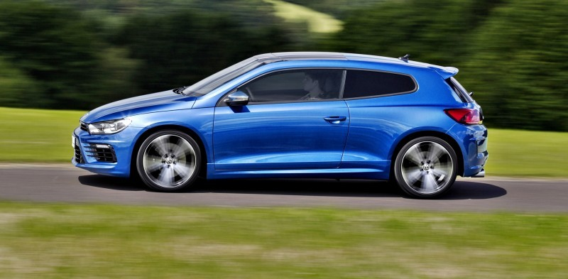 2015 Volkswagen Scirocco R and R-Line - Dynamic Launch Galleries 2015 Volkswagen Scirocco R and R-Line - Dynamic Launch Galleries 2015 Volkswagen Scirocco R and R-Line - Dynamic Launch Galleries 2015 Volkswagen Scirocco R and R-Line - Dynamic Launch Galleries 2015 Volkswagen Scirocco R and R-Line - Dynamic Launch Galleries