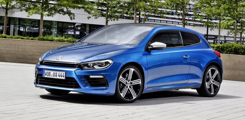 2015 Volkswagen Scirocco R and R-Line - Dynamic Launch Galleries 2015 Volkswagen Scirocco R and R-Line - Dynamic Launch Galleries 2015 Volkswagen Scirocco R and R-Line - Dynamic Launch Galleries 2015 Volkswagen Scirocco R and R-Line - Dynamic Launch Galleries 2015 Volkswagen Scirocco R and R-Line - Dynamic Launch Galleries 2015 Volkswagen Scirocco R and R-Line - Dynamic Launch Galleries 2015 Volkswagen Scirocco R and R-Line - Dynamic Launch Galleries 2015 Volkswagen Scirocco R and R-Line - Dynamic Launch Galleries 2015 Volkswagen Scirocco R and R-Line - Dynamic Launch Galleries 2015 Volkswagen Scirocco R and R-Line - Dynamic Launch Galleries 2015 Volkswagen Scirocco R and R-Line - Dynamic Launch Galleries 2015 Volkswagen Scirocco R and R-Line - Dynamic Launch Galleries 2015 Volkswagen Scirocco R and R-Line - Dynamic Launch Galleries 2015 Volkswagen Scirocco R and R-Line - Dynamic Launch Galleries 2015 Volkswagen Scirocco R and R-Line - Dynamic Launch Galleries 2015 Volkswagen Scirocco R and R-Line - Dynamic Launch Galleries 2015 Volkswagen Scirocco R and R-Line - Dynamic Launch Galleries 2015 Volkswagen Scirocco R and R-Line - Dynamic Launch Galleries 2015 Volkswagen Scirocco R and R-Line - Dynamic Launch Galleries 2015 Volkswagen Scirocco R and R-Line - Dynamic Launch Galleries 2015 Volkswagen Scirocco R and R-Line - Dynamic Launch Galleries 2015 Volkswagen Scirocco R and R-Line - Dynamic Launch Galleries 2015 Volkswagen Scirocco R and R-Line - Dynamic Launch Galleries 2015 Volkswagen Scirocco R and R-Line - Dynamic Launch Galleries 2015 Volkswagen Scirocco R and R-Line - Dynamic Launch Galleries 2015 Volkswagen Scirocco R and R-Line - Dynamic Launch Galleries 2015 Volkswagen Scirocco R and R-Line - Dynamic Launch Galleries 2015 Volkswagen Scirocco R and R-Line - Dynamic Launch Galleries 2015 Volkswagen Scirocco R and R-Line - Dynamic Launch Galleries 2015 Volkswagen Scirocco R and R-Line - Dynamic Launch Galleries 2015 Volkswagen Scirocco R and R-Line - Dynamic Launch Galleries 2015 Volkswagen Scirocco R and R-Line - Dynamic Launch Galleries 2015 Volkswagen Scirocco R and R-Line - Dynamic Launch Galleries 2015 Volkswagen Scirocco R and R-Line - Dynamic Launch Galleries 2015 Volkswagen Scirocco R and R-Line - Dynamic Launch Galleries 2015 Volkswagen Scirocco R and R-Line - Dynamic Launch Galleries 2015 Volkswagen Scirocco R and R-Line - Dynamic Launch Galleries 2015 Volkswagen Scirocco R and R-Line - Dynamic Launch Galleries 2015 Volkswagen Scirocco R and R-Line - Dynamic Launch Galleries 2015 Volkswagen Scirocco R and R-Line - Dynamic Launch Galleries 2015 Volkswagen Scirocco R and R-Line - Dynamic Launch Galleries 2015 Volkswagen Scirocco R and R-Line - Dynamic Launch Galleries 2015 Volkswagen Scirocco R and R-Line - Dynamic Launch Galleries 2015 Volkswagen Scirocco R and R-Line - Dynamic Launch Galleries