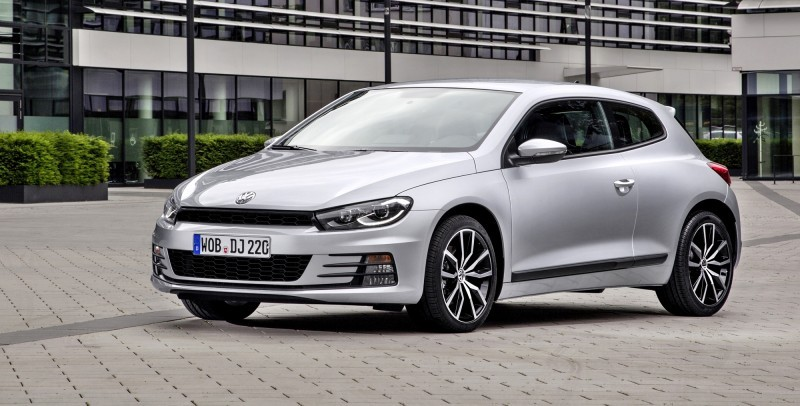 2015 Volkswagen Scirocco R and R-Line - Dynamic Launch Galleries 2015 Volkswagen Scirocco R and R-Line - Dynamic Launch Galleries 2015 Volkswagen Scirocco R and R-Line - Dynamic Launch Galleries 2015 Volkswagen Scirocco R and R-Line - Dynamic Launch Galleries 2015 Volkswagen Scirocco R and R-Line - Dynamic Launch Galleries 2015 Volkswagen Scirocco R and R-Line - Dynamic Launch Galleries 2015 Volkswagen Scirocco R and R-Line - Dynamic Launch Galleries 2015 Volkswagen Scirocco R and R-Line - Dynamic Launch Galleries 2015 Volkswagen Scirocco R and R-Line - Dynamic Launch Galleries 2015 Volkswagen Scirocco R and R-Line - Dynamic Launch Galleries 2015 Volkswagen Scirocco R and R-Line - Dynamic Launch Galleries 2015 Volkswagen Scirocco R and R-Line - Dynamic Launch Galleries 2015 Volkswagen Scirocco R and R-Line - Dynamic Launch Galleries 2015 Volkswagen Scirocco R and R-Line - Dynamic Launch Galleries 2015 Volkswagen Scirocco R and R-Line - Dynamic Launch Galleries 2015 Volkswagen Scirocco R and R-Line - Dynamic Launch Galleries 2015 Volkswagen Scirocco R and R-Line - Dynamic Launch Galleries 2015 Volkswagen Scirocco R and R-Line - Dynamic Launch Galleries 2015 Volkswagen Scirocco R and R-Line - Dynamic Launch Galleries 2015 Volkswagen Scirocco R and R-Line - Dynamic Launch Galleries 2015 Volkswagen Scirocco R and R-Line - Dynamic Launch Galleries 2015 Volkswagen Scirocco R and R-Line - Dynamic Launch Galleries 2015 Volkswagen Scirocco R and R-Line - Dynamic Launch Galleries 2015 Volkswagen Scirocco R and R-Line - Dynamic Launch Galleries 2015 Volkswagen Scirocco R and R-Line - Dynamic Launch Galleries 2015 Volkswagen Scirocco R and R-Line - Dynamic Launch Galleries 2015 Volkswagen Scirocco R and R-Line - Dynamic Launch Galleries 2015 Volkswagen Scirocco R and R-Line - Dynamic Launch Galleries 2015 Volkswagen Scirocco R and R-Line - Dynamic Launch Galleries 2015 Volkswagen Scirocco R and R-Line - Dynamic Launch Galleries 2015 Volkswagen Scirocco R and R-Line - Dynamic Launch Galleries 2015 Volkswagen Scirocco R and R-Line - Dynamic Launch Galleries 2015 Volkswagen Scirocco R and R-Line - Dynamic Launch Galleries 2015 Volkswagen Scirocco R and R-Line - Dynamic Launch Galleries 2015 Volkswagen Scirocco R and R-Line - Dynamic Launch Galleries