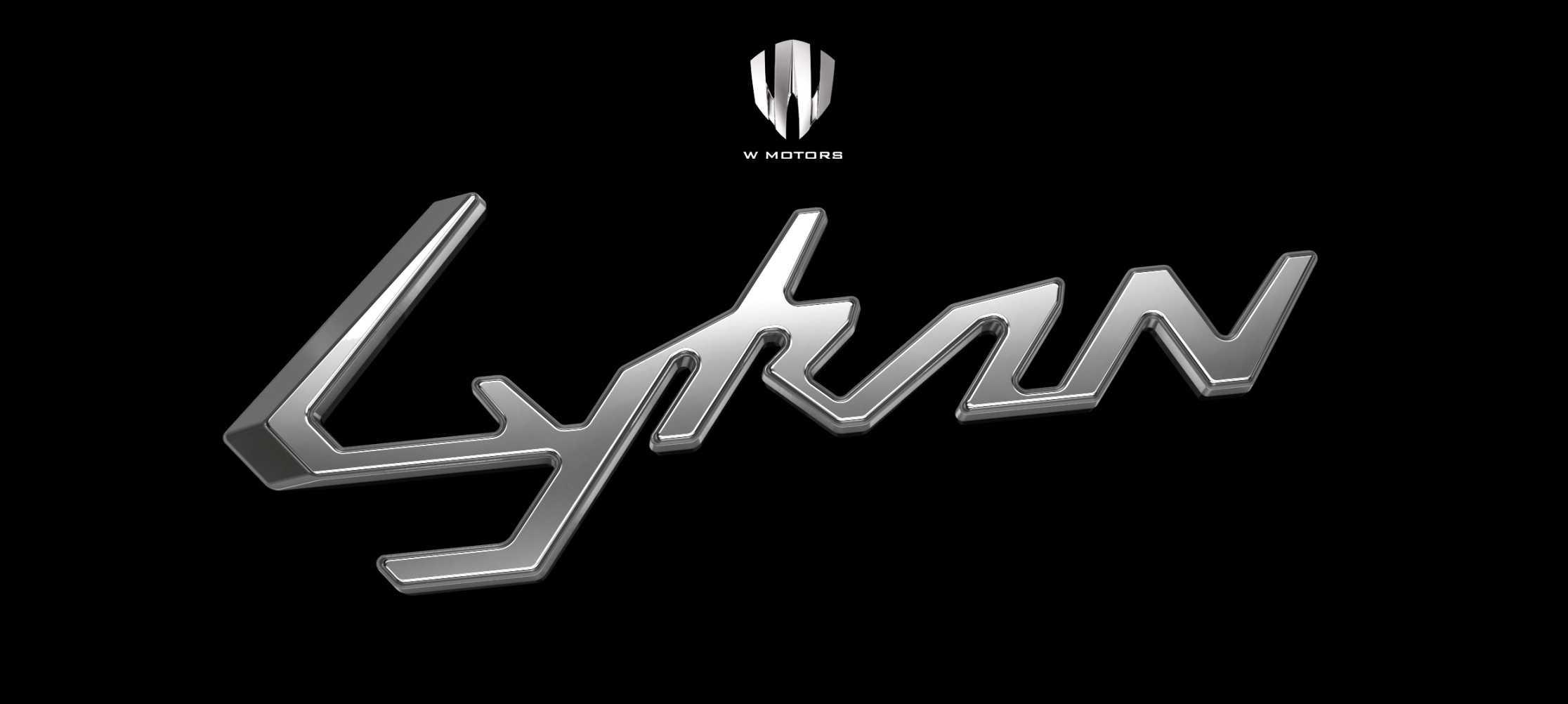 Wmotors Lykan Hypersport >> 2014 W Motors Lykan Hypersport in 40+ Amazing New Wallpapers, Including MegaLux Interior