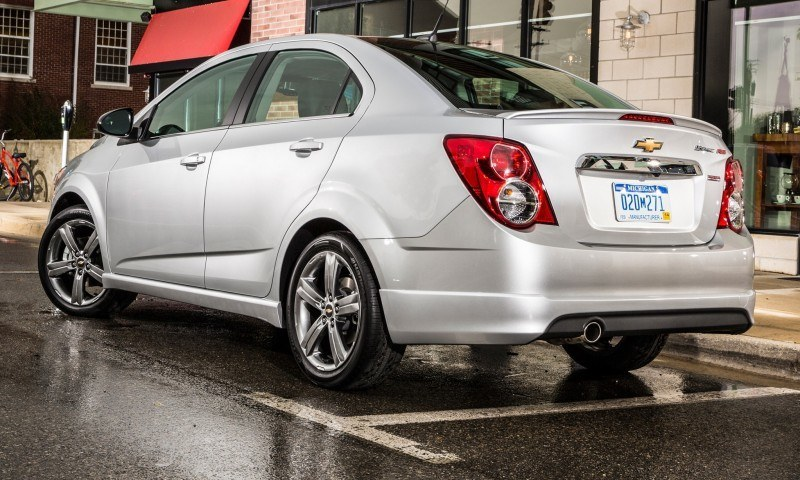 2014-chevrolet-sonic-rs-sedan-rear-side-view
