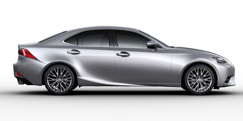 2015 Lexus IS250 and IS350 Still Gorgeous - Now With LED Foglamps and Heated Steering Wheel for AWD Models 2015 Lexus IS250 and IS350 Still Gorgeous - Now With LED Foglamps and Heated Steering Wheel for AWD Models 2015 Lexus IS250 and IS350 Still Gorgeous - Now With LED Foglamps and Heated Steering Wheel for AWD Models 2015 Lexus IS250 and IS350 Still Gorgeous - Now With LED Foglamps and Heated Steering Wheel for AWD Models 2015 Lexus IS250 and IS350 Still Gorgeous - Now With LED Foglamps and Heated Steering Wheel for AWD Models 2015 Lexus IS250 and IS350 Still Gorgeous - Now With LED Foglamps and Heated Steering Wheel for AWD Models 2015 Lexus IS250 and IS350 Still Gorgeous - Now With LED Foglamps and Heated Steering Wheel for AWD Models 2015 Lexus IS250 and IS350 Still Gorgeous - Now With LED Foglamps and Heated Steering Wheel for AWD Models 2015 Lexus IS250 and IS350 Still Gorgeous - Now With LED Foglamps and Heated Steering Wheel for AWD Models 2015 Lexus IS250 and IS350 Still Gorgeous - Now With LED Foglamps and Heated Steering Wheel for AWD Models 2015 Lexus IS250 and IS350 Still Gorgeous - Now With LED Foglamps and Heated Steering Wheel for AWD Models 2015 Lexus IS250 and IS350 Still Gorgeous - Now With LED Foglamps and Heated Steering Wheel for AWD Models 2015 Lexus IS250 and IS350 Still Gorgeous - Now With LED Foglamps and Heated Steering Wheel for AWD Models 2015 Lexus IS250 and IS350 Still Gorgeous - Now With LED Foglamps and Heated Steering Wheel for AWD Models 2015 Lexus IS250 and IS350 Still Gorgeous - Now With LED Foglamps and Heated Steering Wheel for AWD Models 2015 Lexus IS250 and IS350 Still Gorgeous - Now With LED Foglamps and Heated Steering Wheel for AWD Models 2015 Lexus IS250 and IS350 Still Gorgeous - Now With LED Foglamps and Heated Steering Wheel for AWD Models 2015 Lexus IS250 and IS350 Still Gorgeous - Now With LED Foglamps and Heated Steering Wheel for AWD Models 2015 Lexus IS250 and IS350 Still Gorgeous - Now With LED Foglamps and Heat