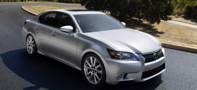 2014_Lexus_GS_350_004