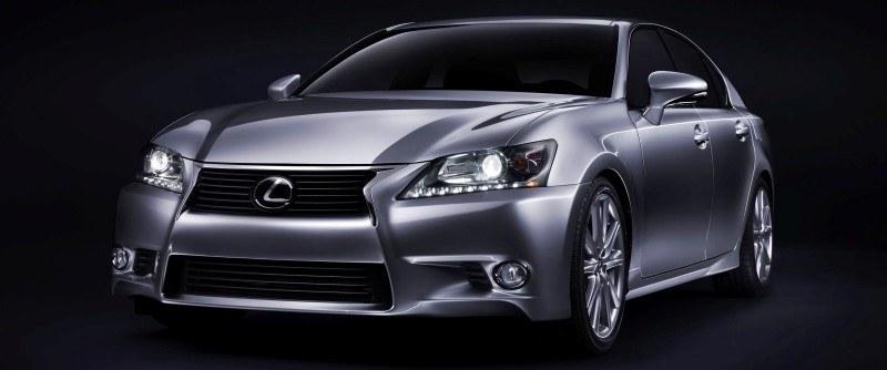 2014_Lexus_GS_350_012