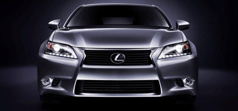 2014_Lexus_GS_350_014