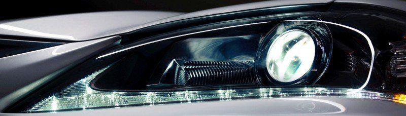 2014_Lexus_GS_350_016
