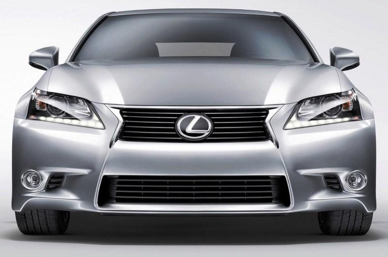 2014_Lexus_GS_350_018