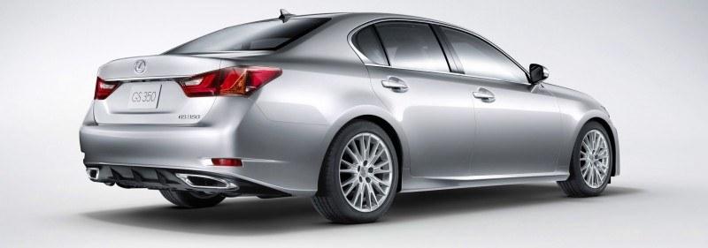 2014_Lexus_GS_350_019