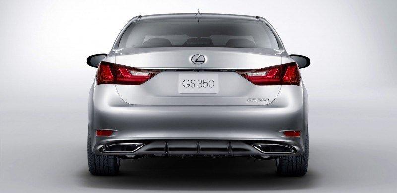 2014_Lexus_GS_350_020