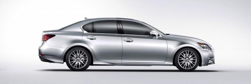 2014_Lexus_GS_350_021