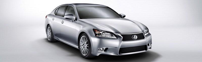 2014_Lexus_GS_350_022