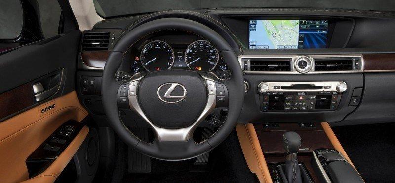 2014_Lexus_GS_350_031