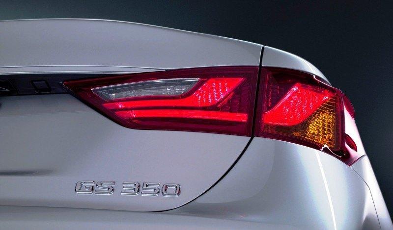 2014_Lexus_GS_350_045