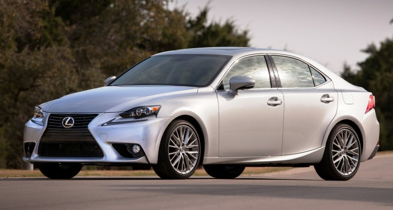 2014_Lexus_IS_250_002