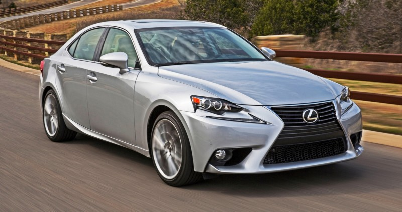 2014_Lexus_IS_250_016