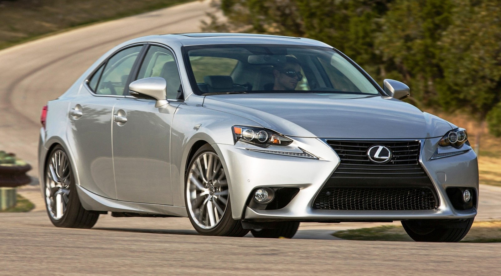 2014_Lexus_IS_250_020