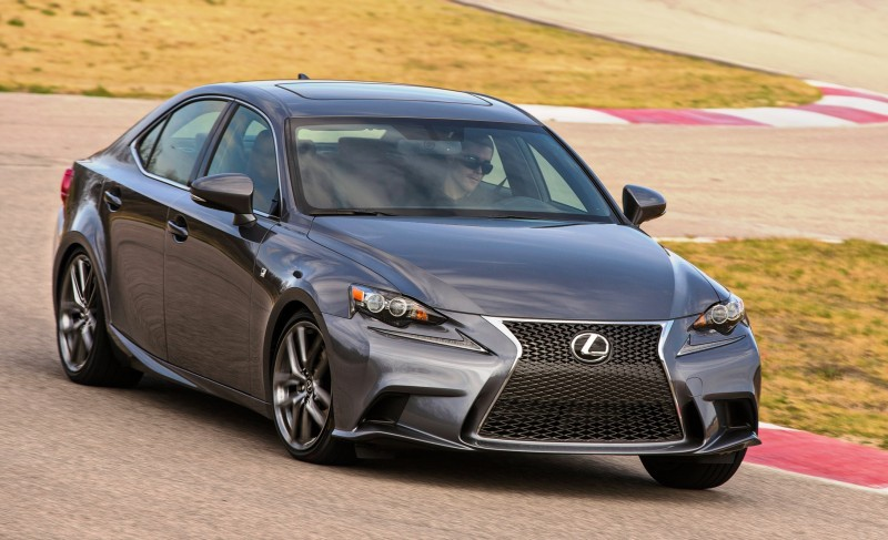 2014_Lexus_IS_250_F_SPORT_001