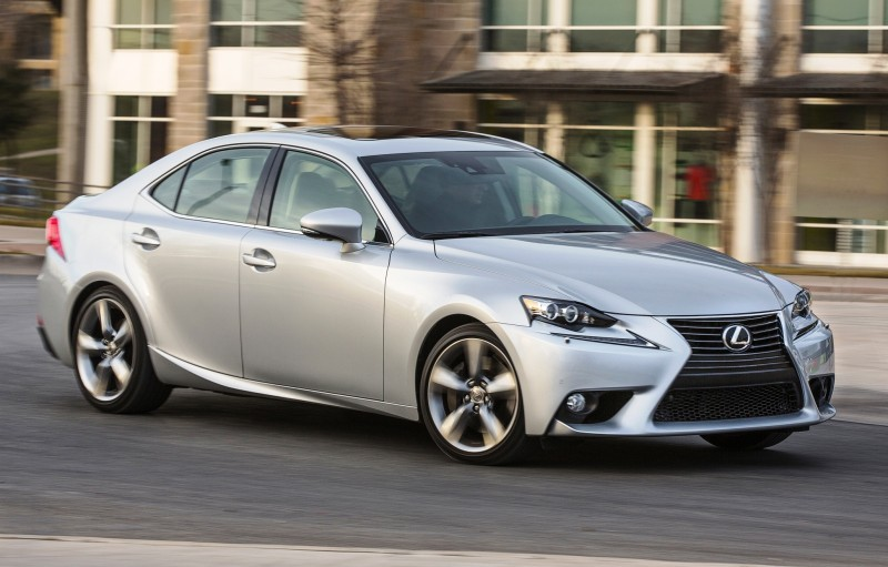 2014_Lexus_IS_350_023