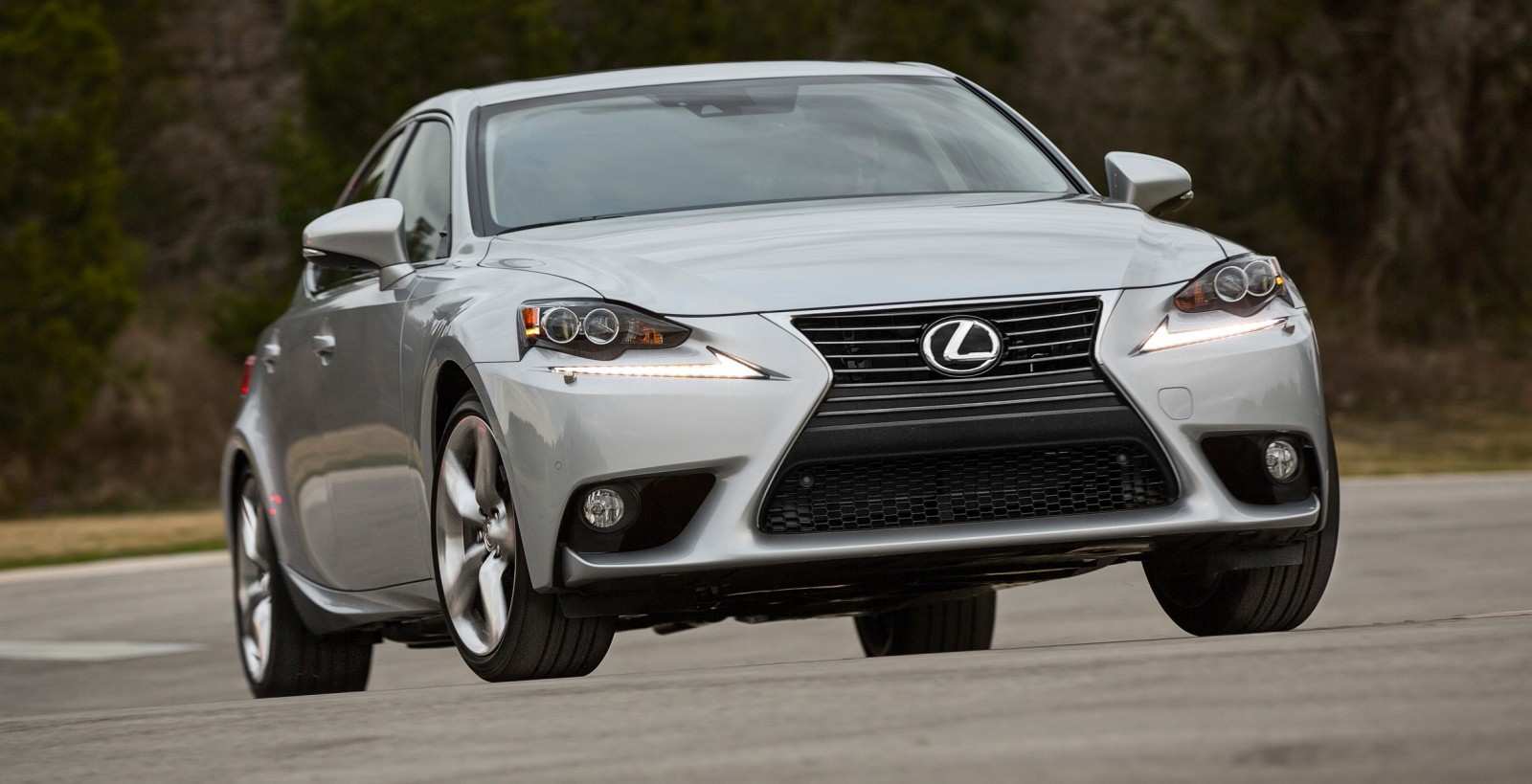 2014_Lexus_IS_350_028