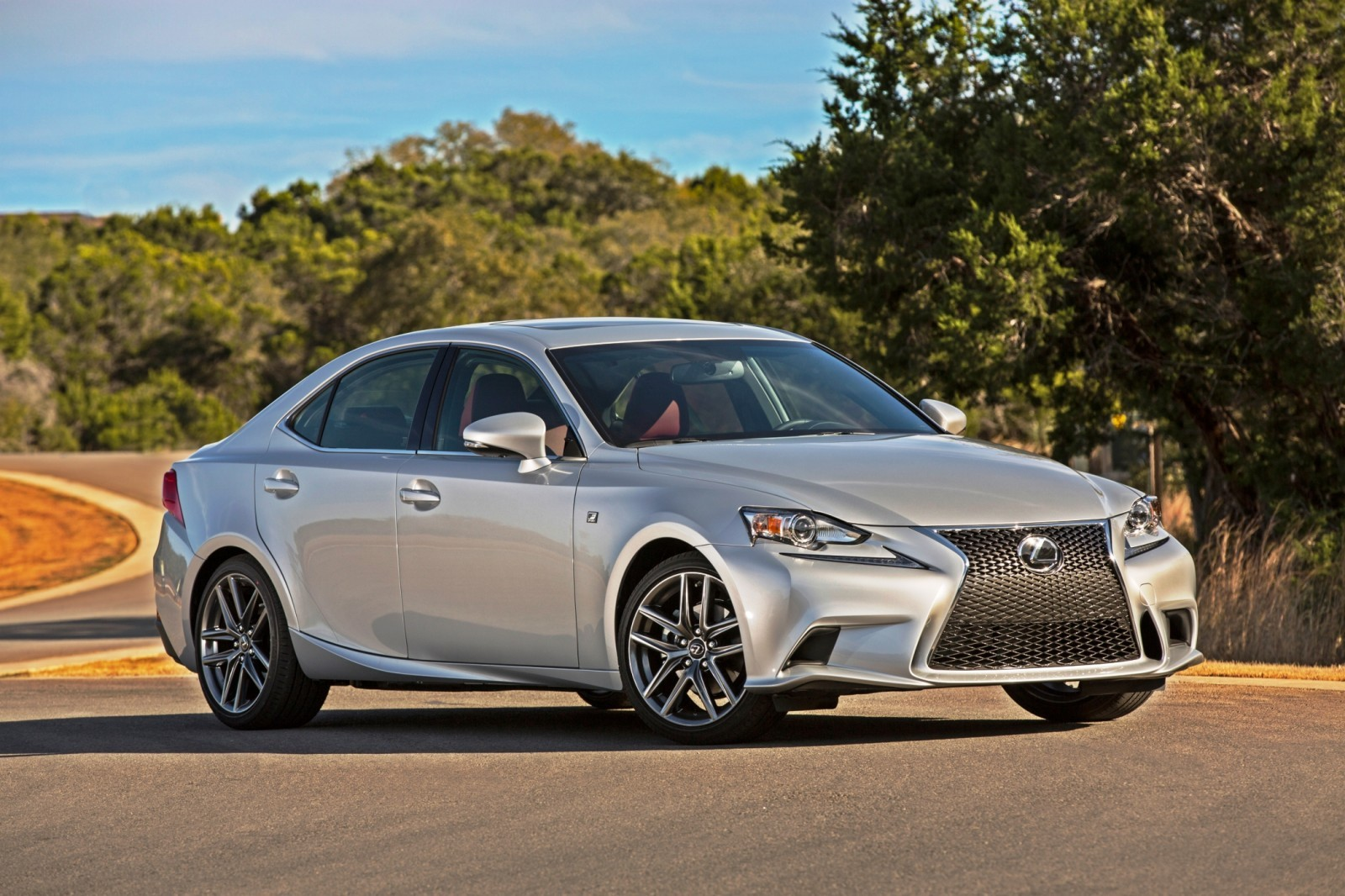 2014_Lexus_IS_350_F_SPORT_019