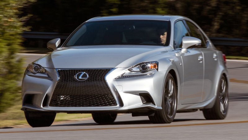 2014_Lexus_IS_350_F_SPORT_020
