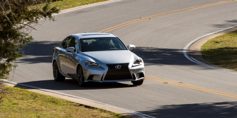 2014_Lexus_IS_350_F_SPORT_022