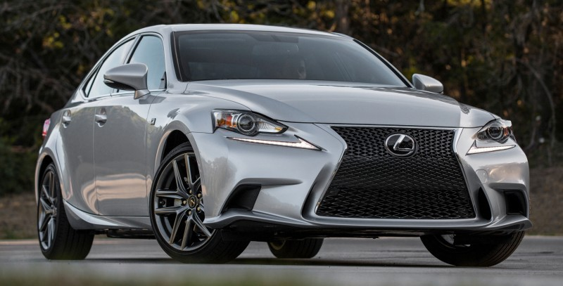 2014_Lexus_IS_350_F_SPORT_023