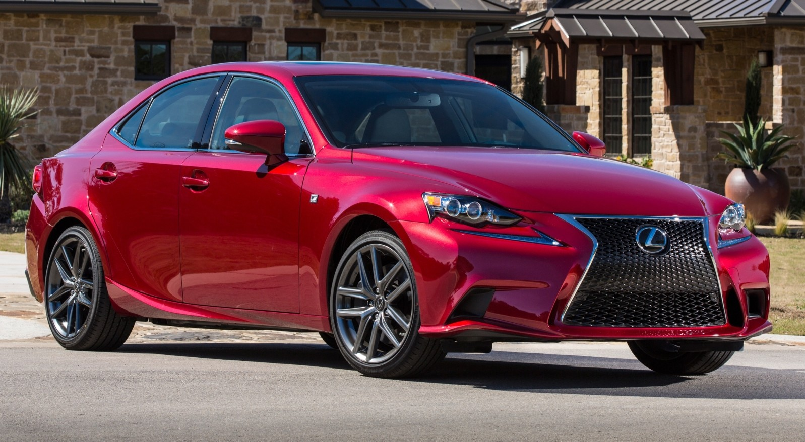 2015 lexus is250 and is350 still gorgeous now with led. Black Bedroom Furniture Sets. Home Design Ideas