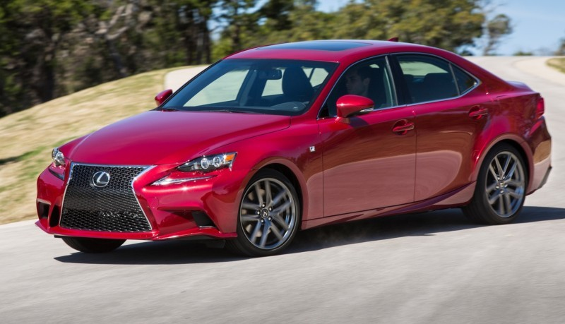 2014_Lexus_IS_350_F_SPORT_026