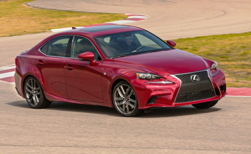 2014_Lexus_IS_350_F_SPORT_028