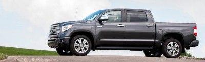 2014_Toyota_Tundra_Platinum_001