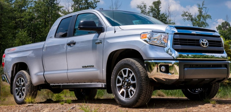Toyota tacoma loan calculator