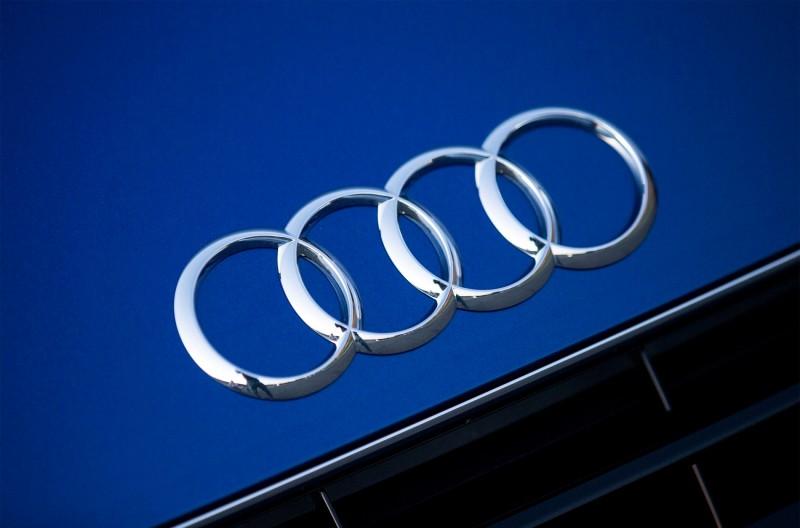 2015 Audi TT 4