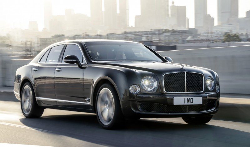 Bentley Mulsanne Speed is New for 2015 With 811-Pound-Feet of Turbo Torque! Bentley Mulsanne Speed is New for 2015 With 811-Pound-Feet of Turbo Torque! Bentley Mulsanne Speed is New for 2015 With 811-Pound-Feet of Turbo Torque! Bentley Mulsanne Speed is New for 2015 With 811-Pound-Feet of Turbo Torque! Bentley Mulsanne Speed is New for 2015 With 811-Pound-Feet of Turbo Torque!