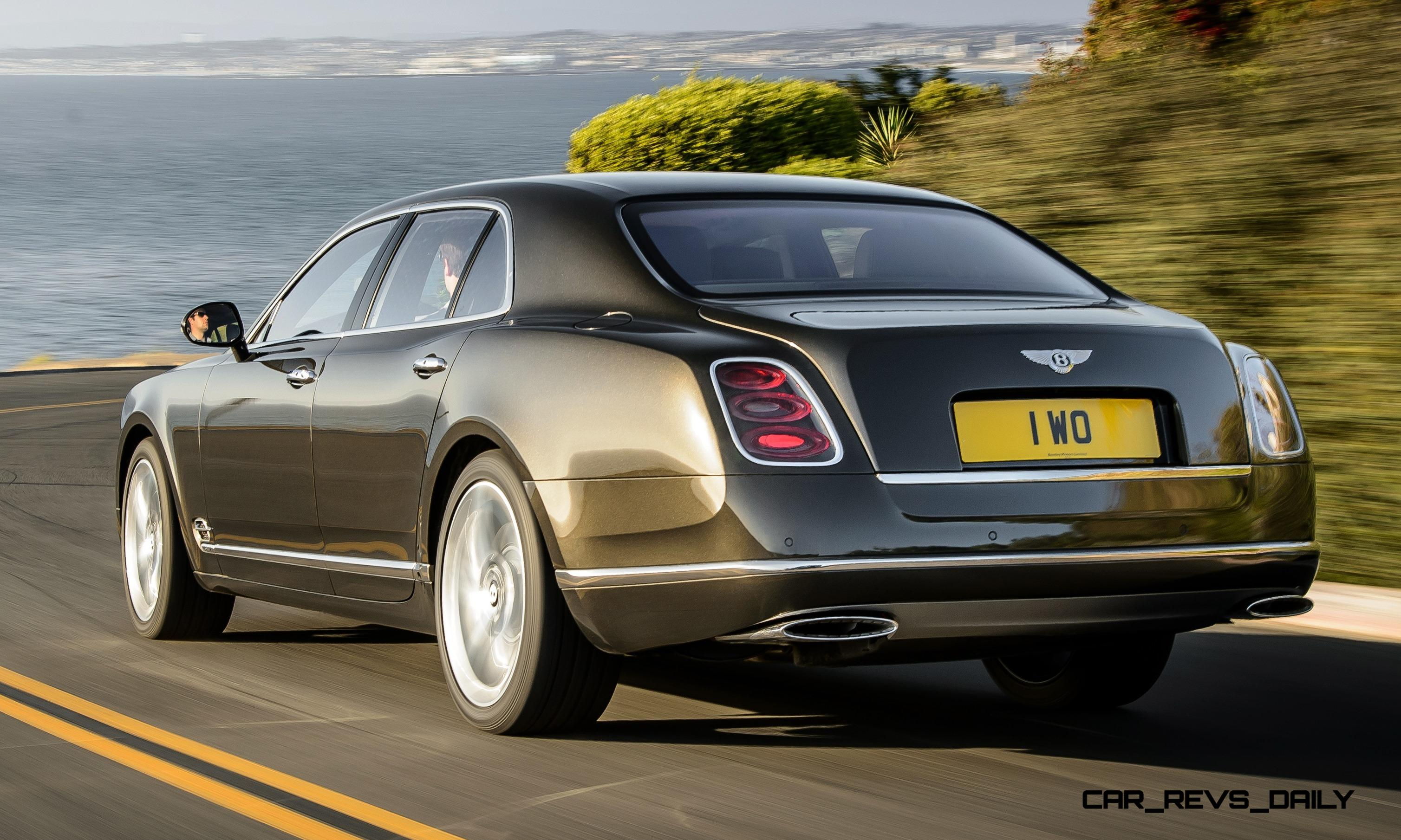 updated with 55 new photos 2015 bentley mulsanne speed in paris colorizer. Black Bedroom Furniture Sets. Home Design Ideas