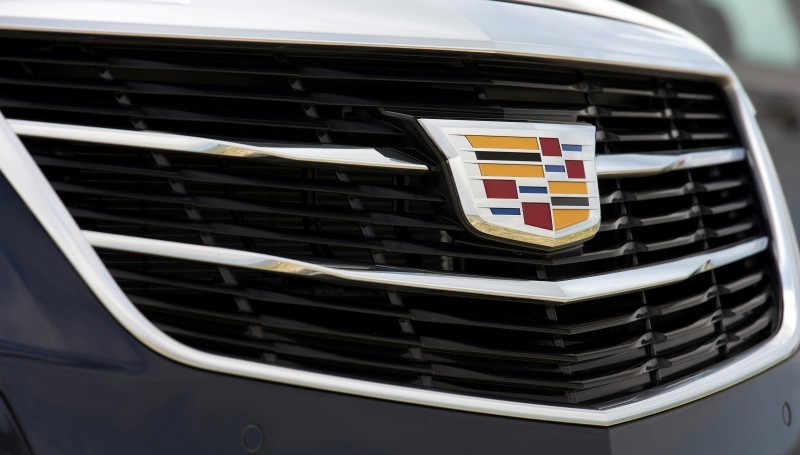 cadillac logo 2015. updated with 44 reallife photos 2015 cadillac ats coupe includes overboost and 56s 060 sprint as a 20t logo 0