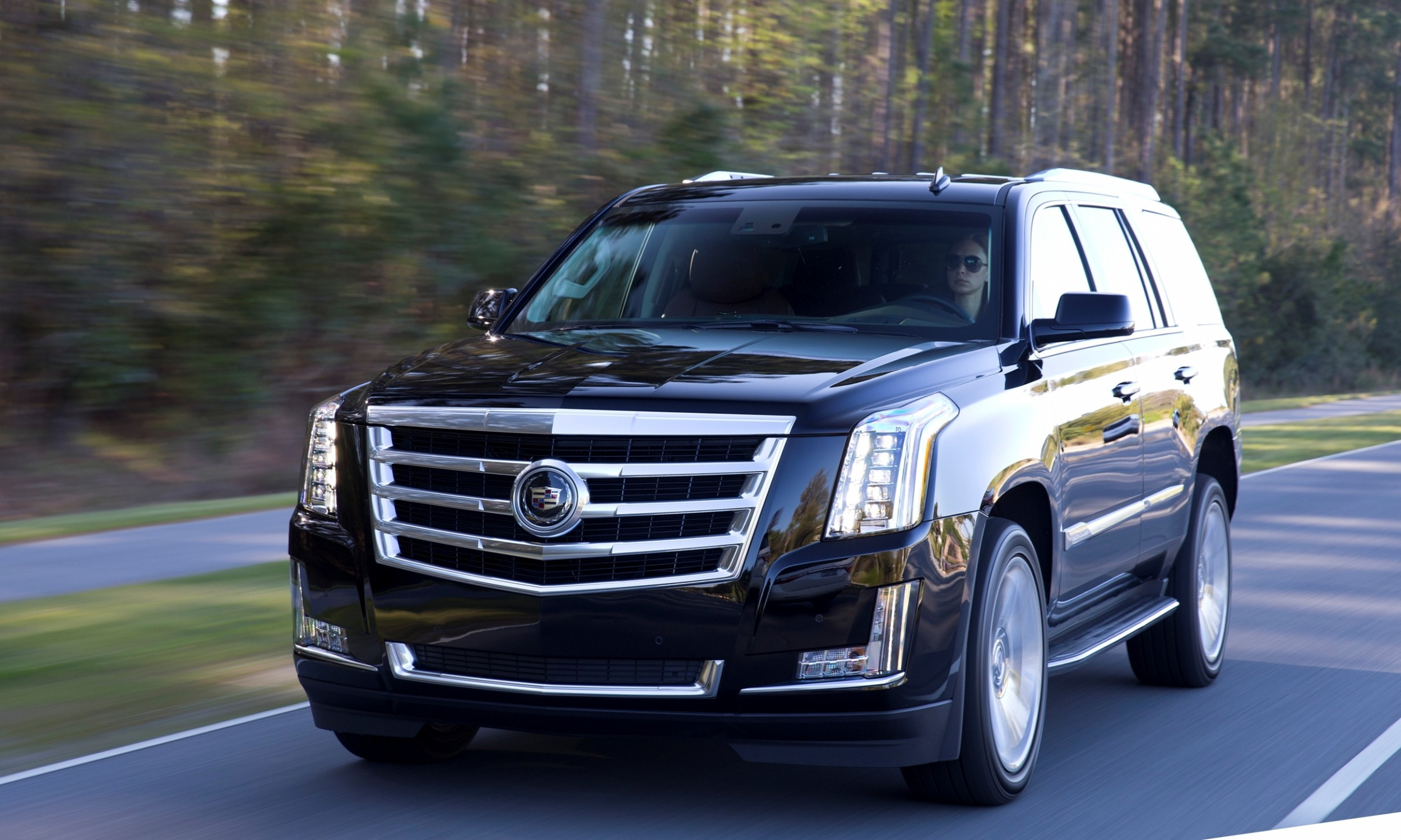 updated with real life photos 2015 cadillac escalade leathers colors specs and prices. Black Bedroom Furniture Sets. Home Design Ideas